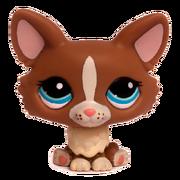 LittlestPetShopCollector1864