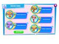 LittlestPetShopPetsHoundDogsCollection5variations.PNG
