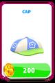 LittlestPetShopAccessoriesCap.png