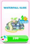 LittlestPetShopFunhousesWaterfallSlide