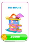 LittlestPetShopHousesBigHouse