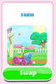 LittlestPetShopLocationsFarm.png