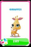 LittlestPetShopPetsPricesGiraffes