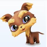 Image Yorkiejpg Littlest Pet Shop Gameloft Wiki Fandom