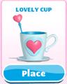 LittlestPetShopGiftsLovelyCup.png