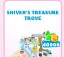 Shiver's Treasure Trove