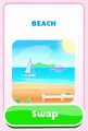 LittlestPetShopLocationsBeach.png