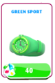 LittlestPetShopAccessoriesGreenSport.png