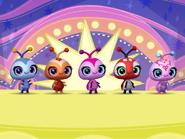 LittlestPetShopPetsLadybug