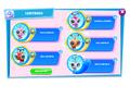 LittlestPetShopPetsLadybugsCollection5Variations.PNG