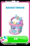 LittlestPetShopHousesBasketHouse