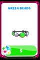LittlestPetShopAccessoriesGreenBeads.png