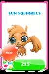 LittlestPetShopPetsPricesFunSquirrels