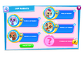 LittlestPetShopCollectionLopRabbit4variations..PNG