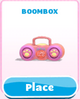 LittlestPetShopGiftsBoombox
