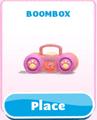 LittlestPetShopGiftsBoombox.png