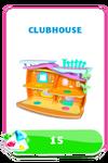 LittlestPetShopHousesClubhouse