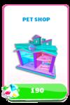 LittlestPetShopHousesPetShop