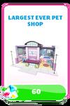 LittlestPetShopHousesLargestEverPetShop