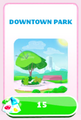 LittlestPetShopLocationsDowntownPark.png
