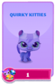 LittlestPetShopPetsRequiredPetsQuirkyKitties.png