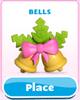 LittlestPetShopGiftsBells