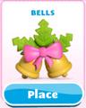 LittlestPetShopGiftsBells.png