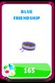 LittlestPetShopAccessoriesBlueFriendship.png