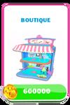 LittlestPetShopHousesBoutique