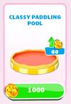 LittlestPetShopPlayAreasClassyPaddlingPool