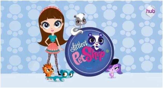 File:Littlest Pet Shop.jpg