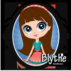 File:Blythe Baxter.png