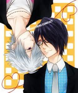 File:Tsubaki and Azusa 1.jpg