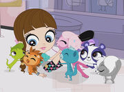 Littlest-pet-shop