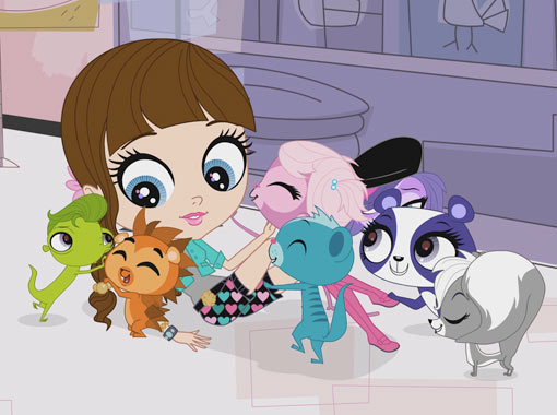 File:Littlest-pet-shop.jpg