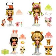 Blythes2
