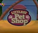 Littlest Pet Shop (1995 TV show)