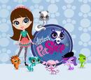 Littlest Pet Shop (2012 TV show)