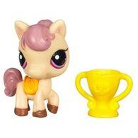 103945168-260x260-0-0 Hasbro Littlest Pet Shop Horse 1512