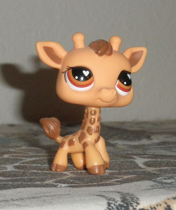 Littlest Pet Shop Friendliest Pets Littlest Pet Shop Wiki Fandom