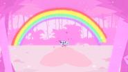 RainbowAppears