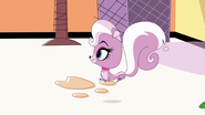 Mitzi hopping