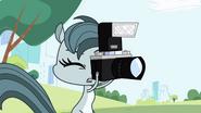 BlueSquirrelWithCamera