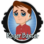 Lps-character-roger-baxter 252x252