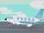 Pet Jet