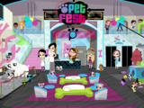 It's the Pet Fest! - Part 2