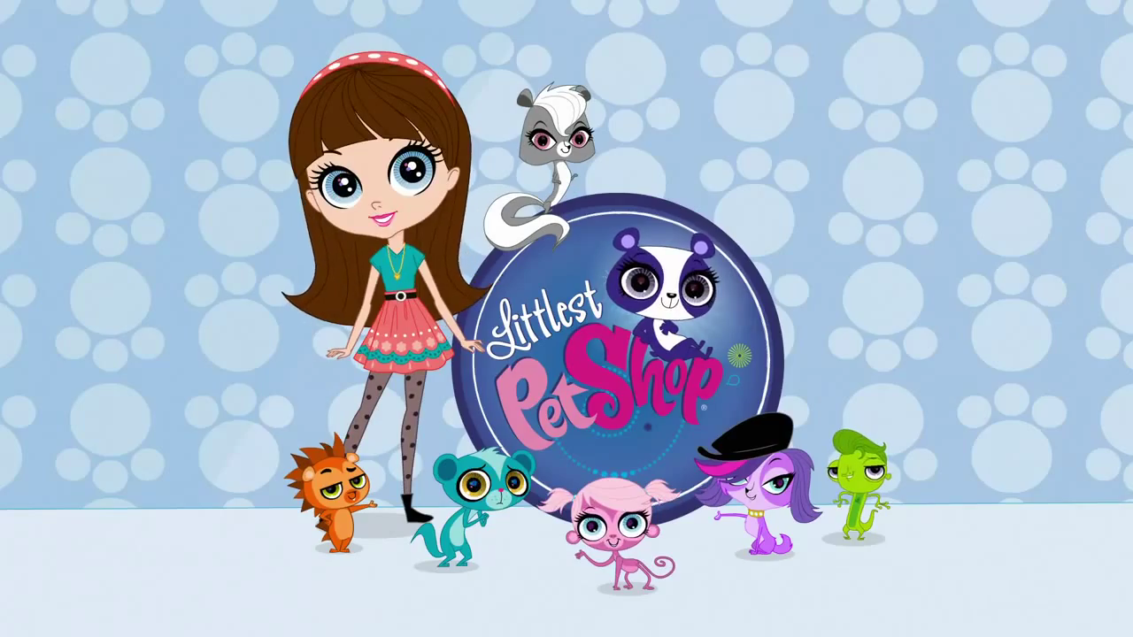 Uncategorized Littlest Pet Shop Pictures littlest pet shop 2012 tv series lps show title