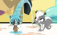 WaterGetsOnDolores