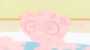 BubbleSunil