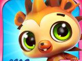 Littlest Pet Shop (Mobile Gameloft App)